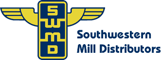 Southwestern Mill Distributors Inc - Janitorial Supplies El Paso